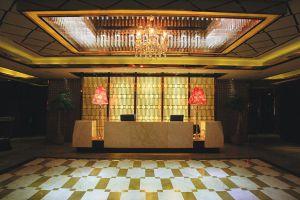 石狮建联酒店2