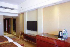 石狮建联酒店15